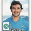 Serie A Anti-Nostalgica E Calcio Progressivo - last post by 10 Maggio 1987