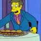 pezzi pop preferiti - last post by Steamed Hams
