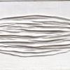 [Monografia] M.i.a. - last post by dendrite