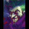 The Hateful Eight (Tarantino, 2016) - last post by The Joker