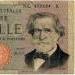 Nuovo Regolamento - Proposte E Ipotesi - last post by MilleLire